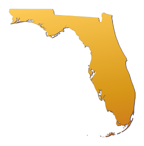 AIA Approved Online Continuing Education for Florida Architects