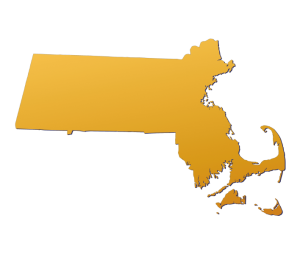 AIA Approved Online Continuing Education for Massachusetts Architects