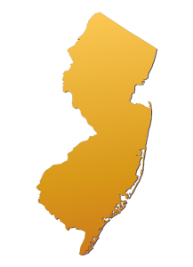AIA Approved Online Continuing Education for New Jersey Architects