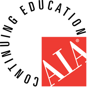 AIA Approved Online Continuing Education for Architects
