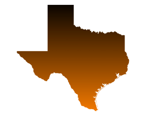 AIA Approved Online Continuing Education for Texas Architects
