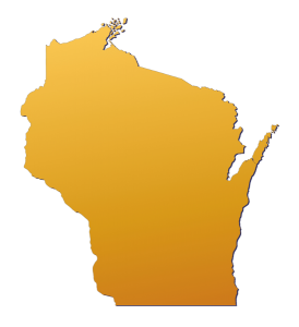 AIA Approved Online Continuing Education for Wisconsin Architects
