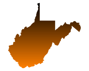 AIA Approved Online Continuing Education for West Virginia Architects
