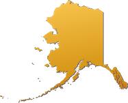 AK-ALASKA