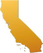 CA-CALIFORNIA