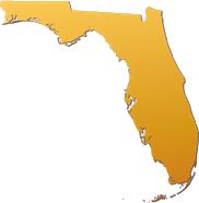FL-FLORIDA