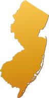 NJ-NEW JERSEY