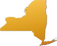 NY-NEW YORK