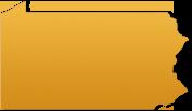 PA-PENNSYLVANIA