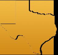 TX-TEXAS