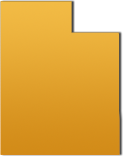 UT-UT-UTAH