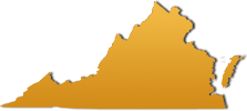 VA- VIRGINIA
