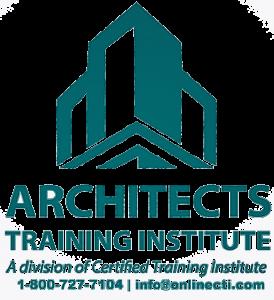 Architect Continuing Education