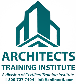 Architect Continuing Education