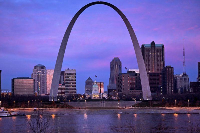 Missouri Architect Continuing Education
