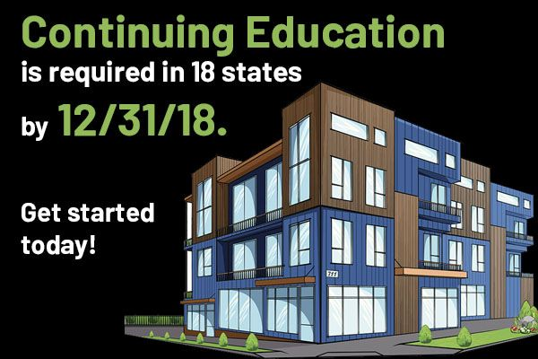 Architect-CE-is-due-in-18-states