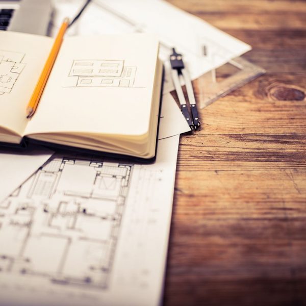 architect competency