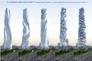 architectstraininginstitute.com