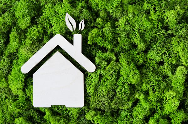 Harvard Programs And Snøhetta Design HouseZero For Sustainable Architecture