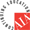 Online AIA Approved Continuing Education