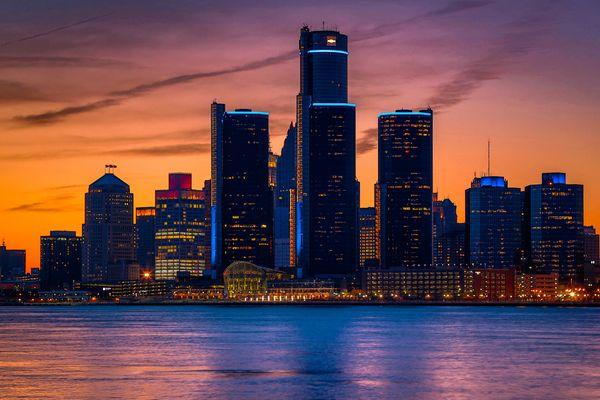 Michigan Architect License Renewal FAQs