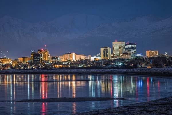 Alaska Architect License Renewal FAQ's