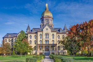 Indiana Architect Continuing Education