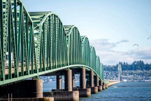 Oregon Architect Continuing Education