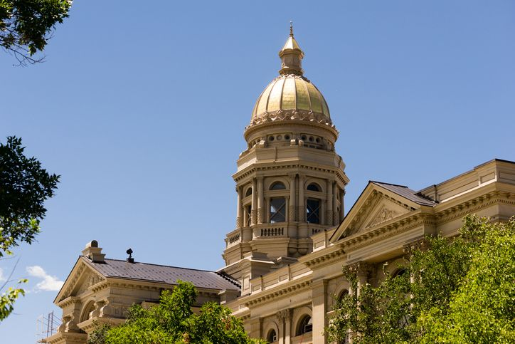 Wyoming Architects – Are You Ready For the 12/31 Renewal Deadline?