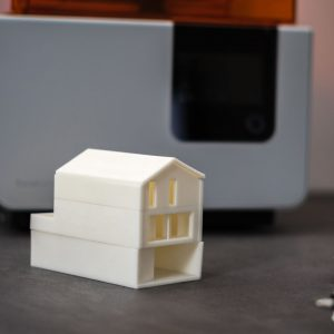 3D-Printing-in-Architecture