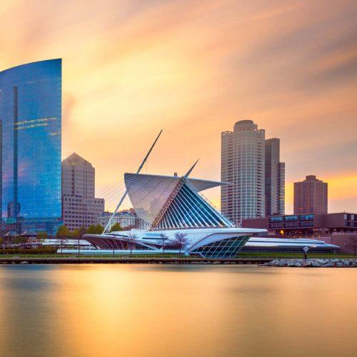 Wisconsin Architect License Renewal FAQ's