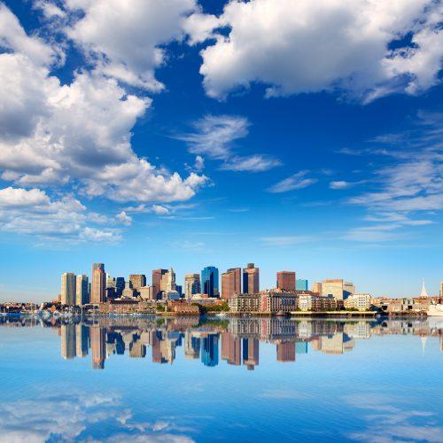 Massachusetts Architect License Renewal – COVID-19 Update & FAQ's