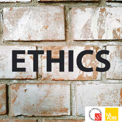 Ethics-and-Morality-in-the-Professional-Setting