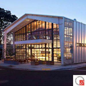 Pre-Engineered-Metal-Buildings