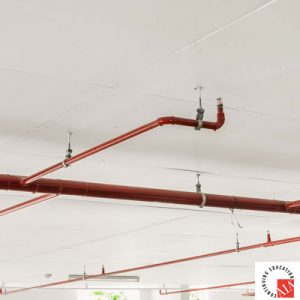 Introduction-to-Sprinkler-System-Hydraulic-Calculations