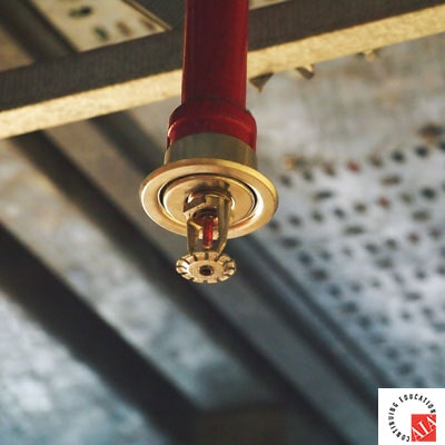 introduction-to-fire-sprinklers-and-NFPA-13d-system-layouts