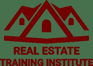 Real Estate Training Institute Logo