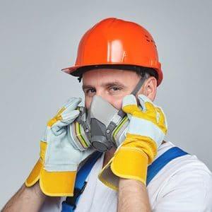 Product Image Respiratory Protection