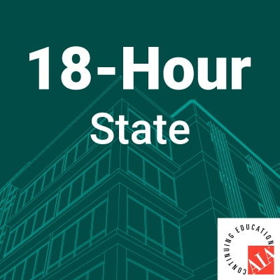 18-hr-state-package